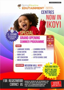summer-school-ikoyi-new web