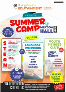 summer school 2015 Now - web